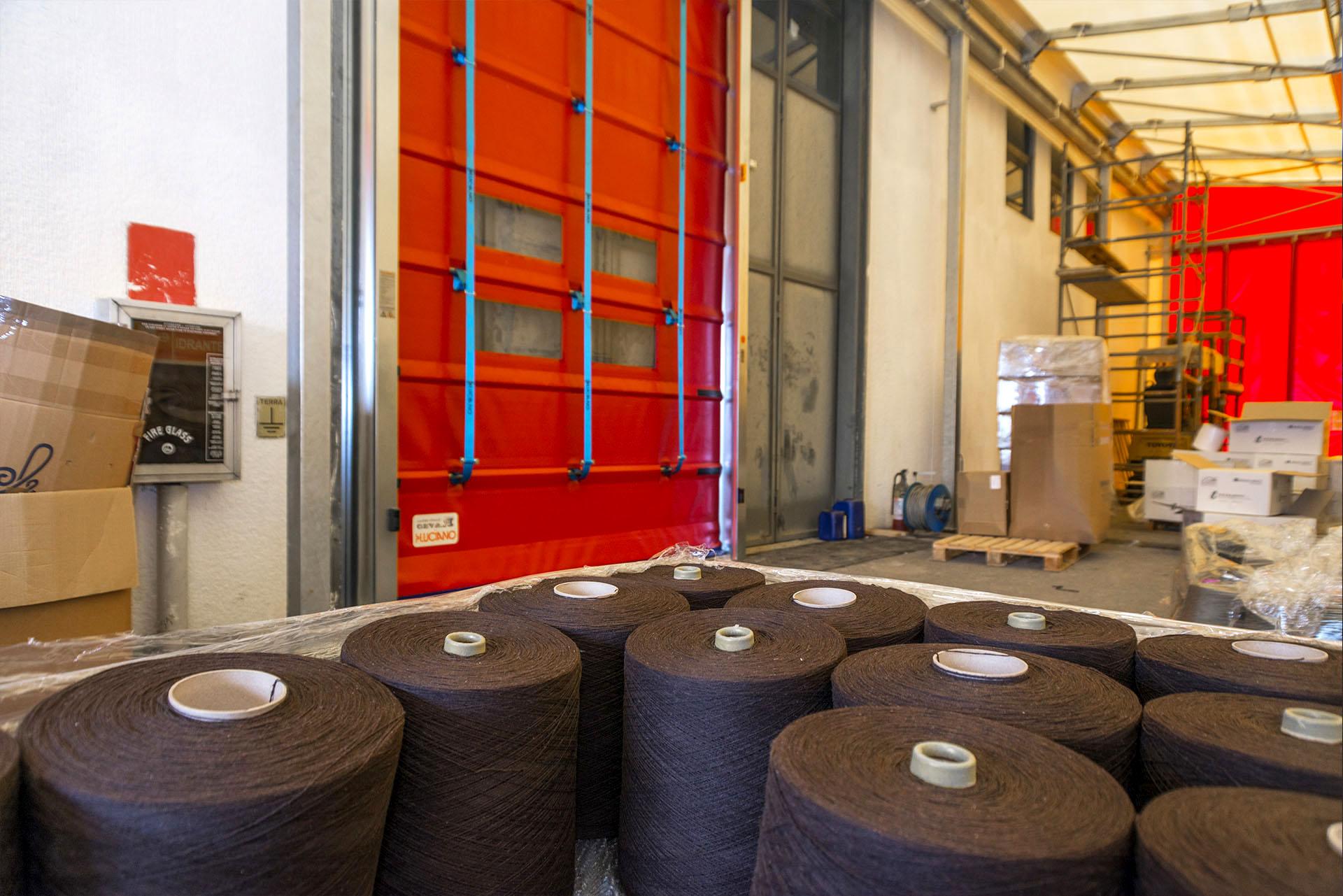 luciano tunnel industriali, luciano coperture pvc, capannoni pvc, tunnel pvc, tettoie pvcluciano tunnel industriali, luciano coperture pvc, capannoni pvc, tunnel pvc, tettoie pvc