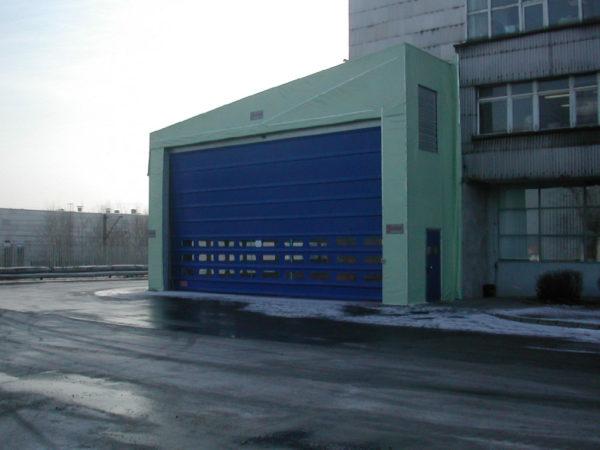 tettoie luciano doors, tettoie luciano, tettoie pvc, luciano coperture pvc