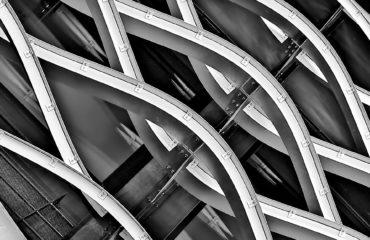 lucianodoors_ prodotti per la logistica_ alluminio